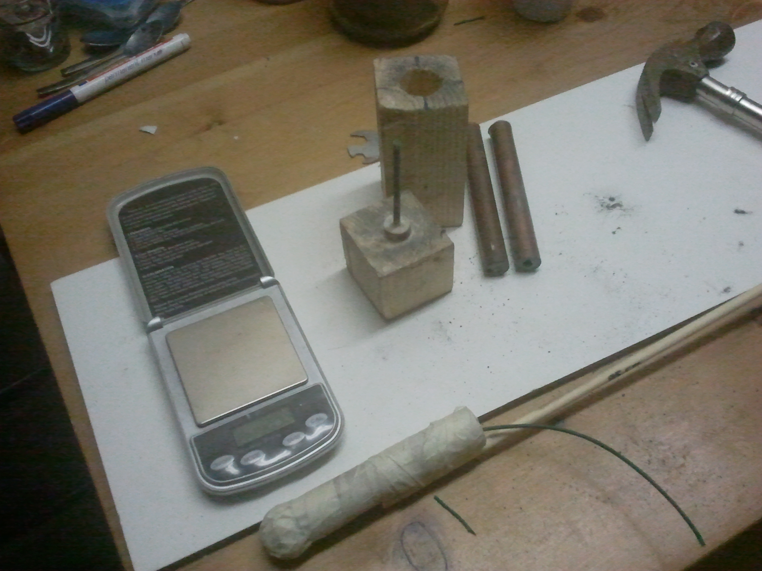 DIY rocket tooltje.jpg