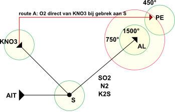 path4116A