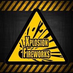 XplosionFireworks