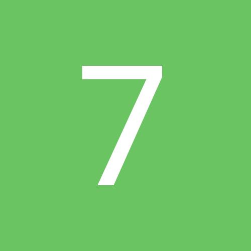 7daan7