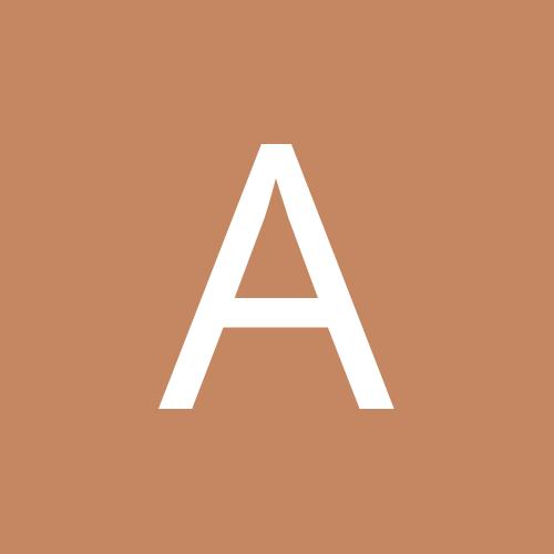 ACTAEONIS