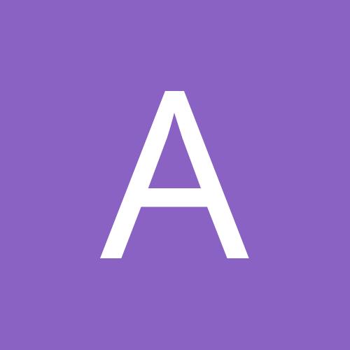 Appel44