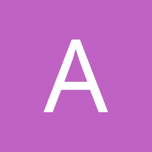 Astacus