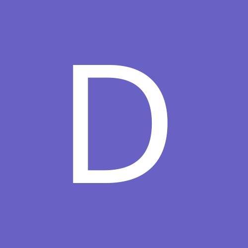 DennMann