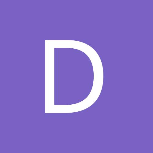DudeMeister