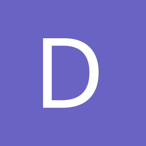 Dutch_Razor