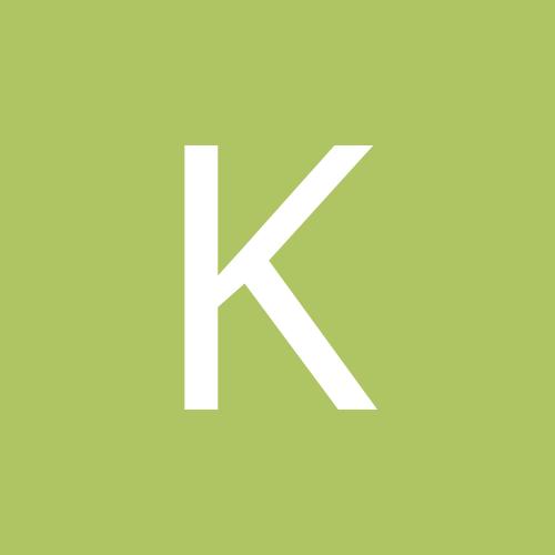 kb_flash