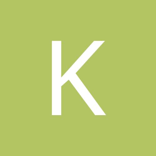 knakworst