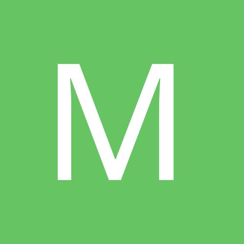 MDMKoopman