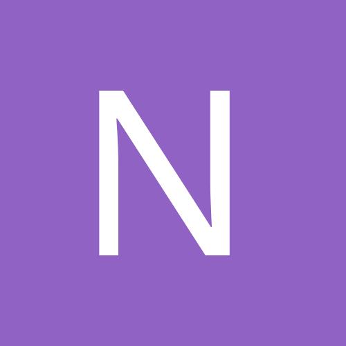 N1els