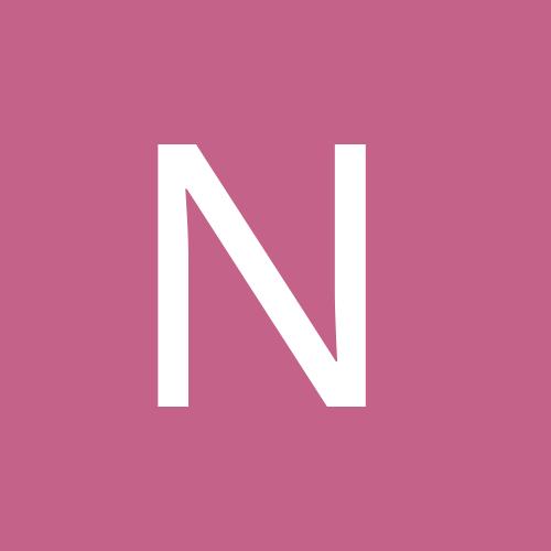 Nitraatje22