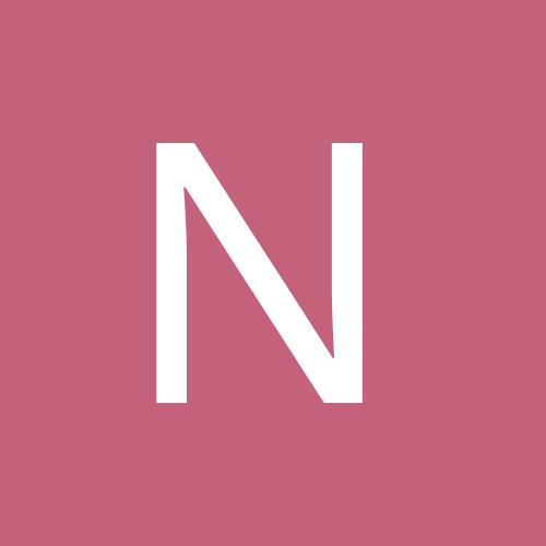 Naderomia