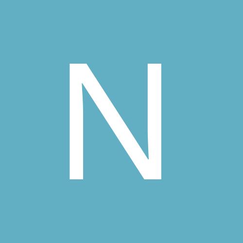 nieeels