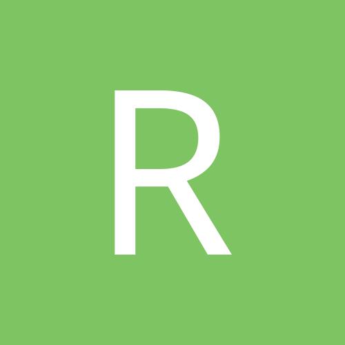 roel-p