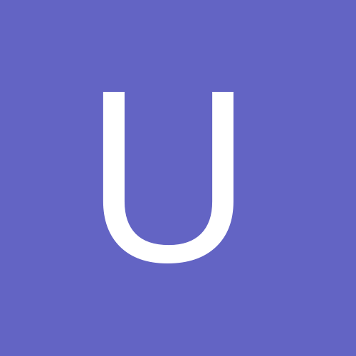 uberremy