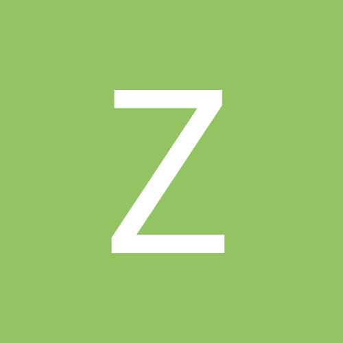 ZeRo_C