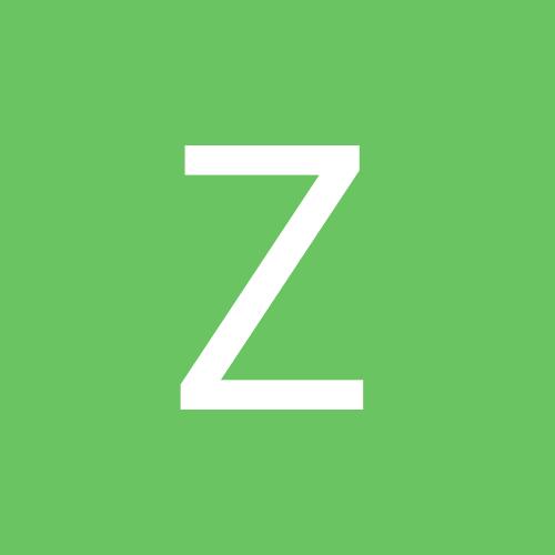 ZephyrusBlue