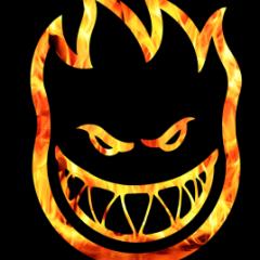 Elementfire98