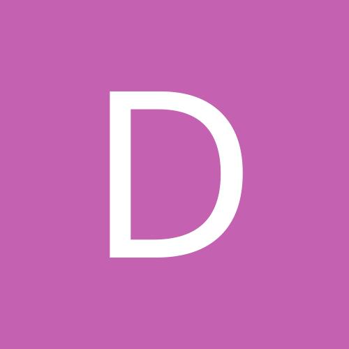 Dennie1